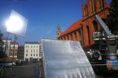 Kotigobba 3 in Poland SONMEDIOS 26