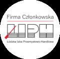 ŁIPH Logo SONMEDIOS