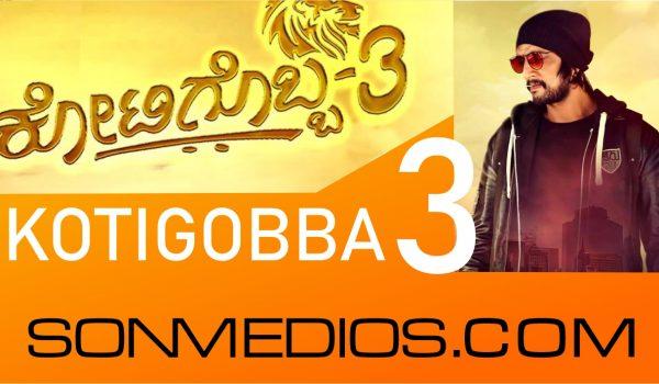 SONMEDIOS yt KOTIGOBBA3